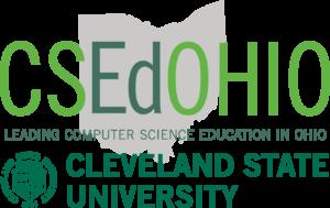 CS Ed Ohio logo (for CISS)