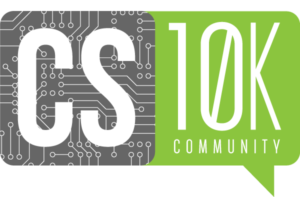 CS10K Community logo